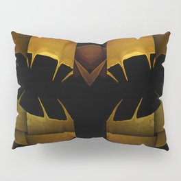 Totem Pillow Sham