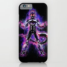 The Ultimate Evil Lord iPhone 6s Slim Case