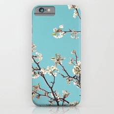 Almost spring time! Slim Case iPhone 6s