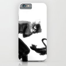Atsushi iPhone 6 Slim Case