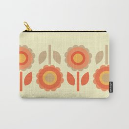 Aster Carry-All Pouch