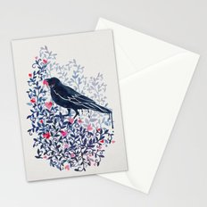 Melt With You Stationery Cards