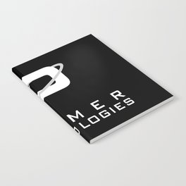 Palmer Technology Notebook