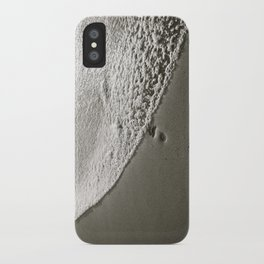 Fresh Start iPhone Case