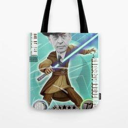 Great Stars - Sergei Rachmaninow V2 Tote Bag