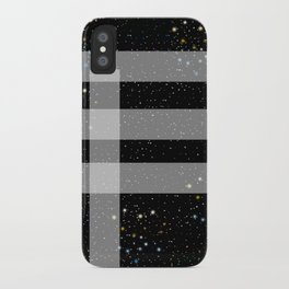 Far, far away iPhone Case
