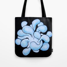 Collective Consciousness Dissection 3 Tote Bag