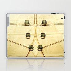 Im-possible Laptop & iPad Skin