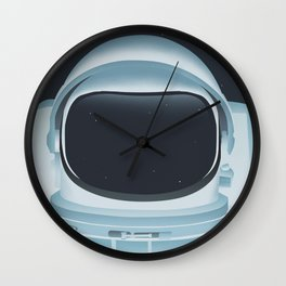 Our Insignificant Little Home Wall Clock