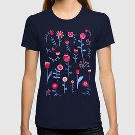 Hayfever T-shirt