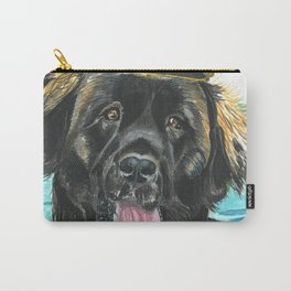 Captain Chewie Carry-All Pouch