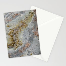 Lassen Pastels Stationery Cards