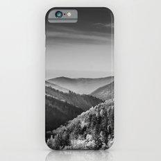 Mountain Slim Case iPhone 6