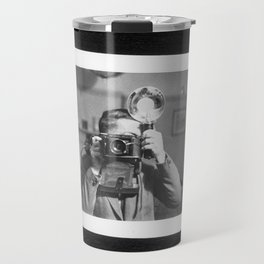 Look Travel Mug