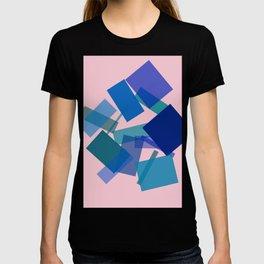 Motherly Guidance T-shirt