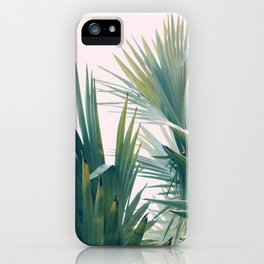 Reach For The Sky iPhone Case