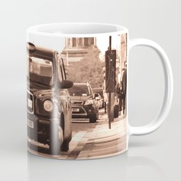 Edinburgh798 Coffee Mug
