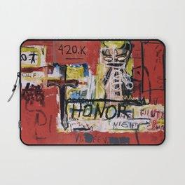 Honor Laptop Sleeve