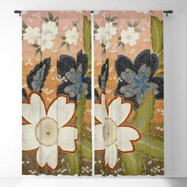 12,000pixel-500dpi - Japanese modern interior art #73 Blackout Curtain
