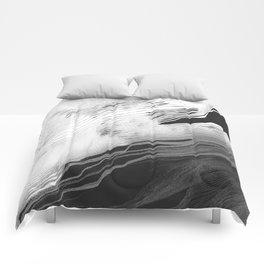 Crayon Comforters