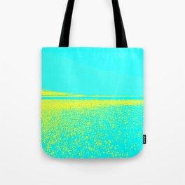 design ########### Tote Bag