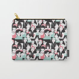 fashion pack Carry-All Pouch