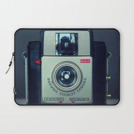 Brownie Starlet Camera Laptop Sleeve