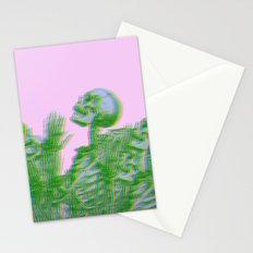 Varlorine Stationery Cards