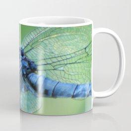 Flying on Fairy Wings Coffee Mug