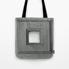 Three Squares a Day  Tote Bag