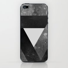 Lunar iPhone & iPod Skin