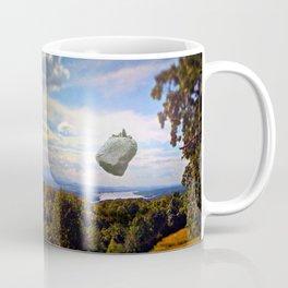 Mountain House Coffee Mug
