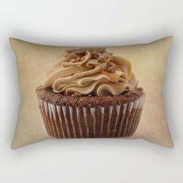 For the Chocolate Lover Rectangular Pillow
