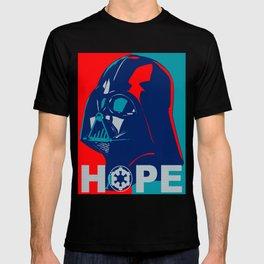Darth Vader 2016 T-shirt