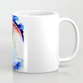 Salvador Dalì Coffee Mug