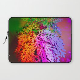 I Got All My Fingers On You Laptop Sleeve