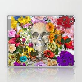 by solomongo 1 Laptop & iPad Skin