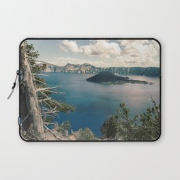 Oregon Dreams Laptop Sleeve