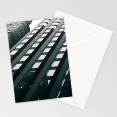 Industria: Skyward Stationery Cards
