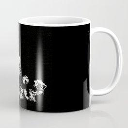 Estopa Coffee Mug