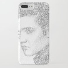 Elvis: Suspicious Minds iPhone 7 Plus Slim Case