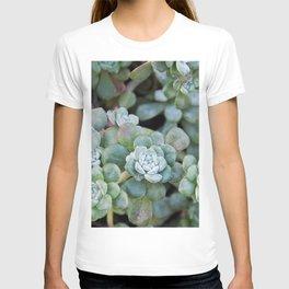 Oh My Cacti T-shirt