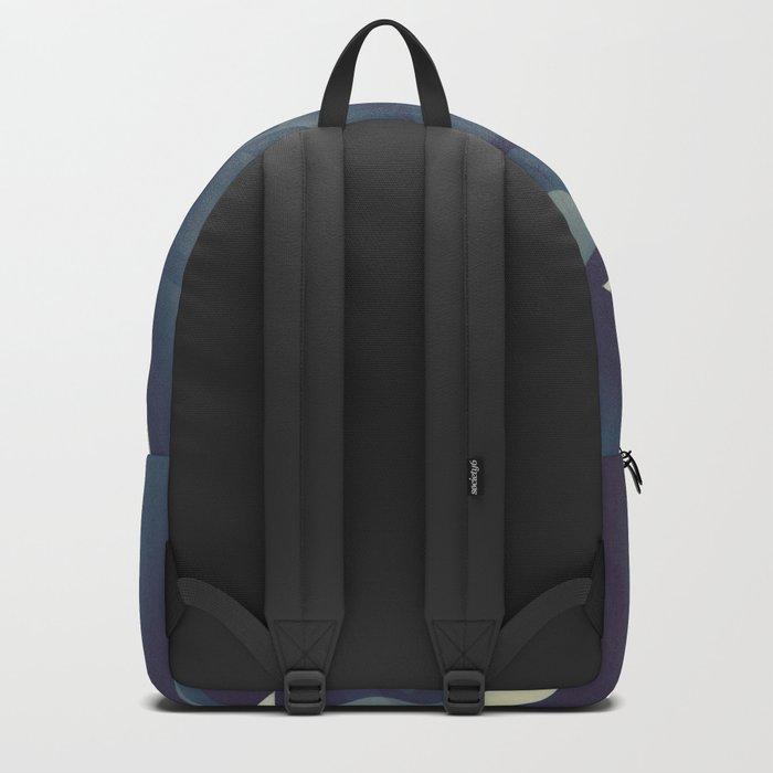 13101 Backpack