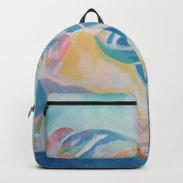 Turtle Dreams Backpack