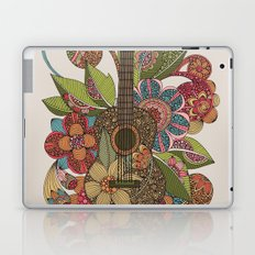 Ever Guitar Laptop & iPad Skin