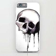 Bones VIII iPhone 6s Slim Case