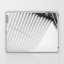Untitled (Sail) Laptop & iPad Skin
