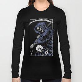 Reaper Long Sleeve T-shirt