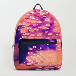 The big bang Backpack