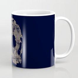 Natureza morta Coffee Mug